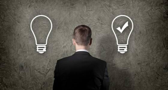 蘇州企業管理培訓——行為能力面試