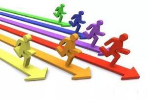 蘇州企業管理培訓-部署激勵與培育
