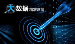 蘇州企業管理培訓-營銷數據運用分析實戰