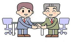蘇州企業管理培訓-業務談判能力提升