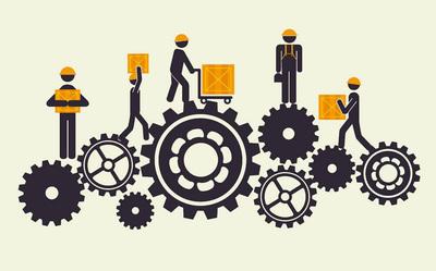 蘇州企業管理培訓-高效生產計劃與周期