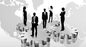 企業管理培訓-車間干部現場管理提升